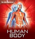 Navigators: Human Body (TP)