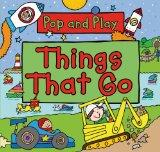 Pop and Play: Things That Go