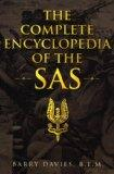 Complete Encyclopedia of the SAS