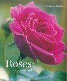 Roses: Care Manual