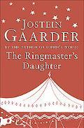 Ringmaster's Daughter