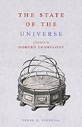 State of the Universe A Primer in Modern Cosmology