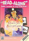 The Magician Of Samarkand (Read-Along)