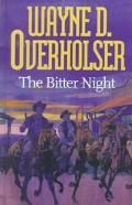 The Bitter Night