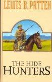 The Hide Hunters