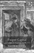 Pauper Capital