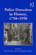 Police Detectives in History, 17501950