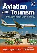 Aviation and Tourism: Implications for Leisure Travel