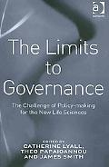 The Limits to Governance