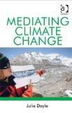 Mediating Climate Change (Environmental Sociology)