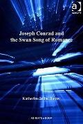 Joseph Conrad and Romance