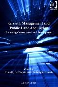 Growth Management and Public Land Aquistition : Balancing Conservation and Development
