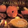 Halloween Bewitching Treats, Eats, Costumes and Decorations