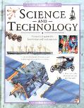 Science and Technology Humankind's Quest for Knowledge and Explanations