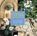 Making Garden Ornaments Pretty and Practical Accessories to Make
