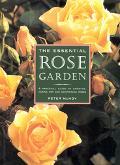 Essential Rose Garden