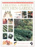 Creating a Perfect Kitchen Garden