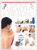 Natural Health & Healing