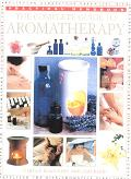 Complete Guide to Aromatherapy