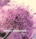 Guide to Growing Perfect Perennials