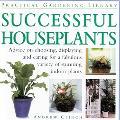 Successful Houseplants