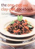 One-Pot and Clay-Pot Cookbook