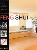 Practical Encyclopedia of Feng Shui