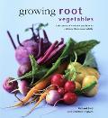 Growing Root Vegetables