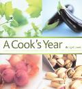 Cook's Year