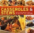 20 Classic Casseroles & Stews