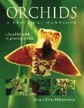 Orchids : A Practical Handbook