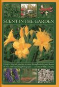 Scent in the Garden : Create a Fragrant Paradise to Enjoy Throughout the Year