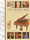 Music Box : Musical Instruments and the Great Composers