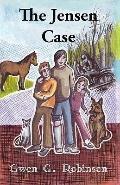 The Jensen Case