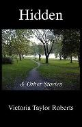 Hidden and Other Stories