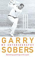 Gary Sobers : My Autobiography