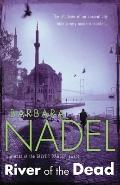 River of the Dead (Inspector Ikmen Mysteries)