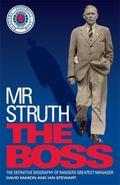 Mr Struth : The Boss