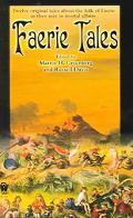 Faerie Tales