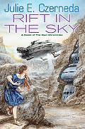 Rift in the Sky (Stratification Series #3)