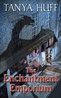 The Enchantment Emporium