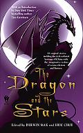 The Dragon and the Stars (Derwin Series)