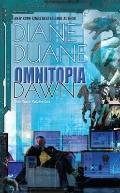 Omnitopia Dawn : Omnitopia #1