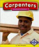 Carpenters (Community Workers (Compass Point))