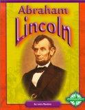 Abraham Lincoln (Compass Point Early Biographies)