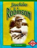 Jackie Robinson (Compass Point Early Biographies)