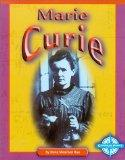 Marie Curie (Compass Point Early Biographies)