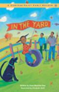 In the Yard Level A