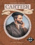 Cartier Jacques Cartier in Search of the Northwest Passage
