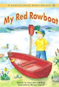 My Red Rowboat